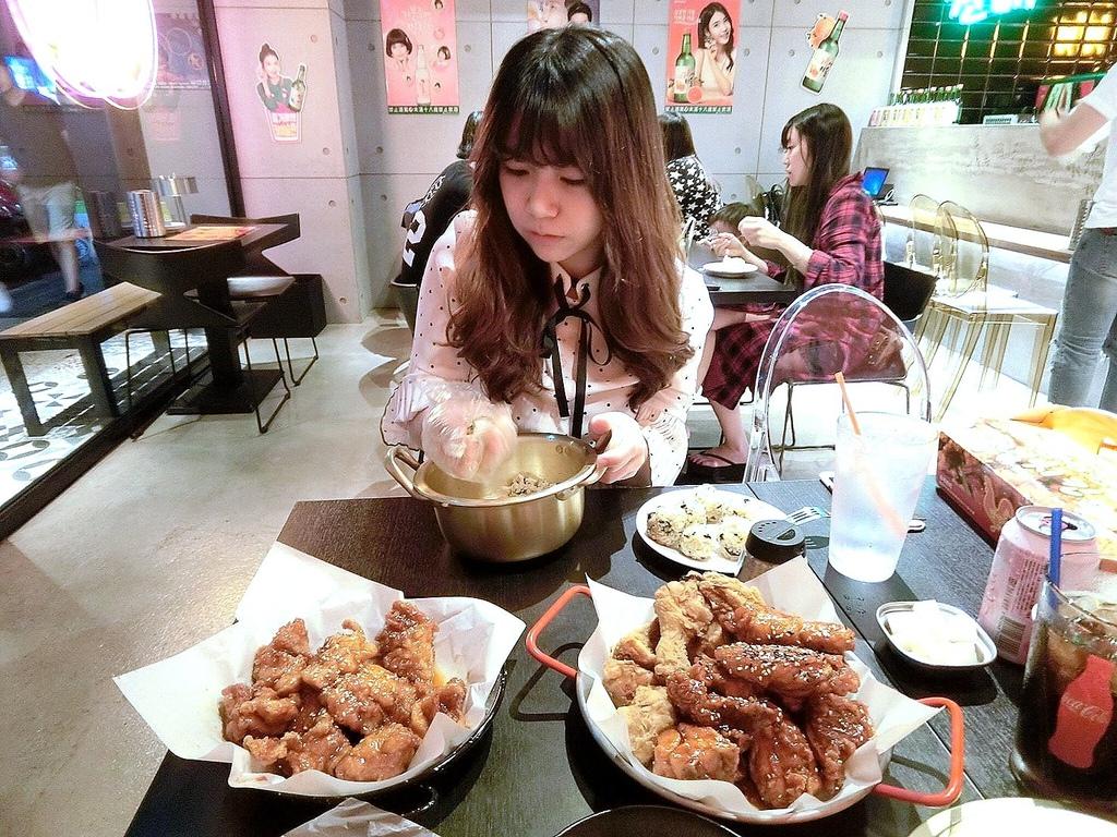 嚦咕嚦咕韓式炸雞-21.jpg