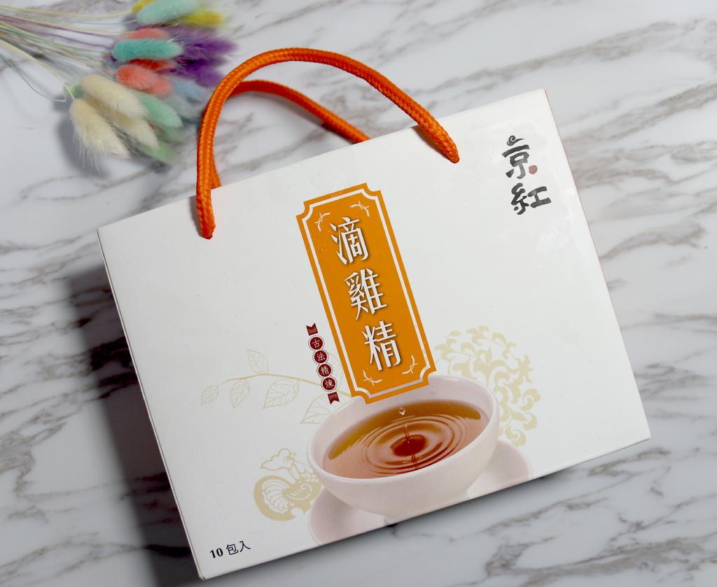 京紅滴雞精-1.jpg