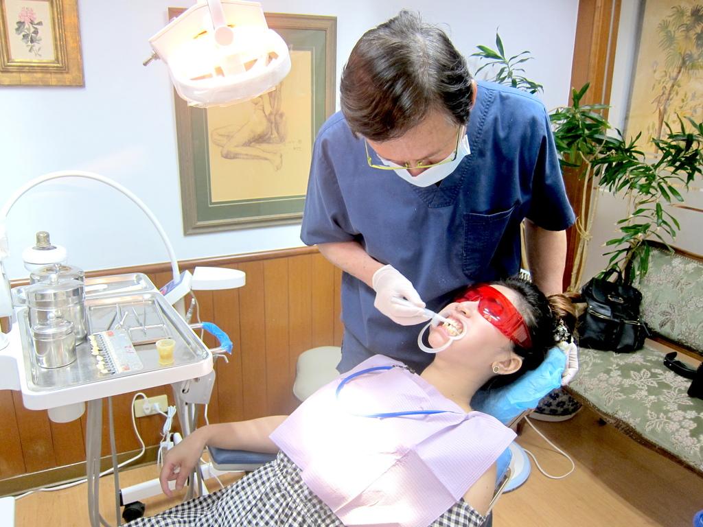 牙齒冷光美白亞德-13.JPG