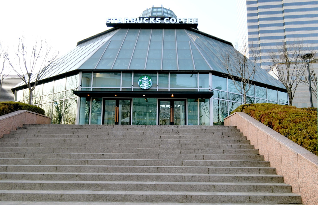 koreastarbucks-2.JPG