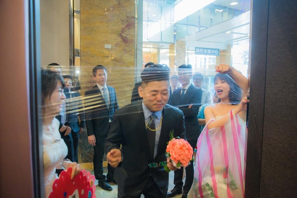 婚禮闖關-16.jpg