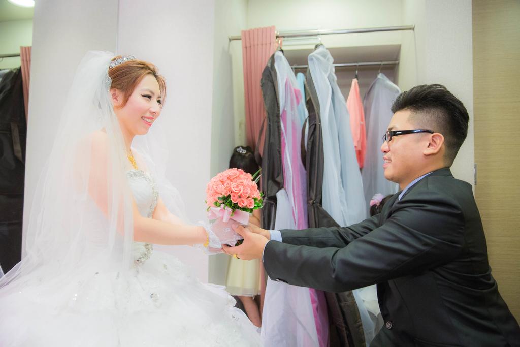 婚禮闖關-22.jpg