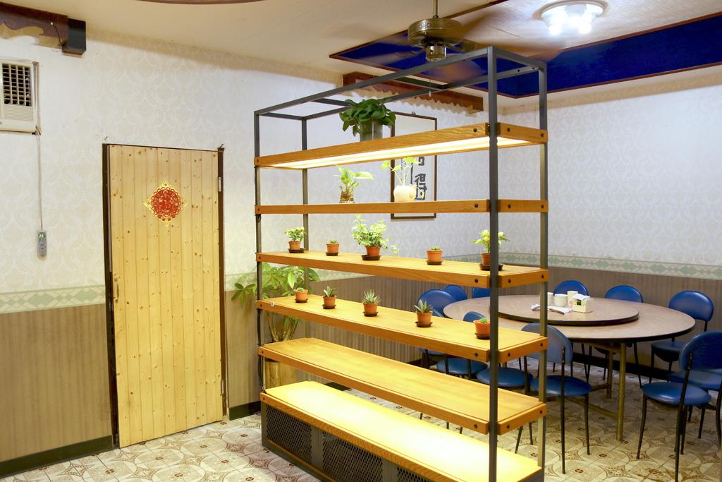 野山土雞園-4.JPG