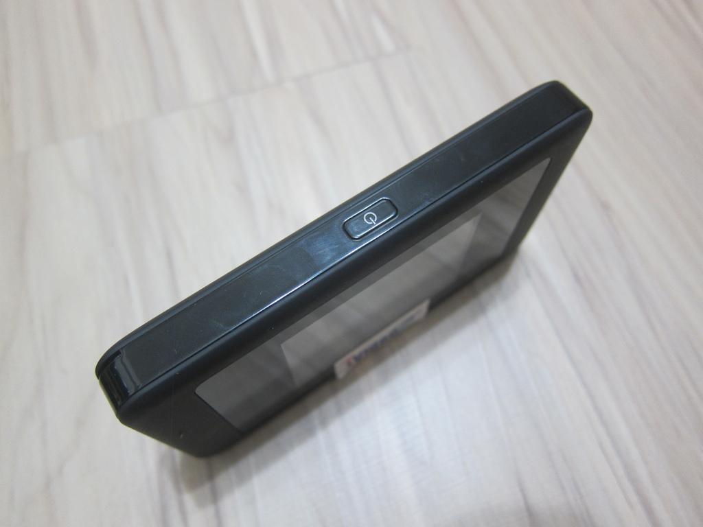 ivdeo上網分享器-10.JPG