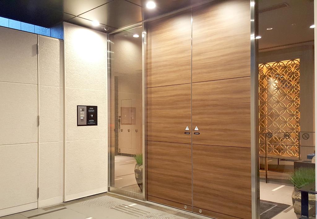 VIAINN阿倍野天王寺-4.jpg