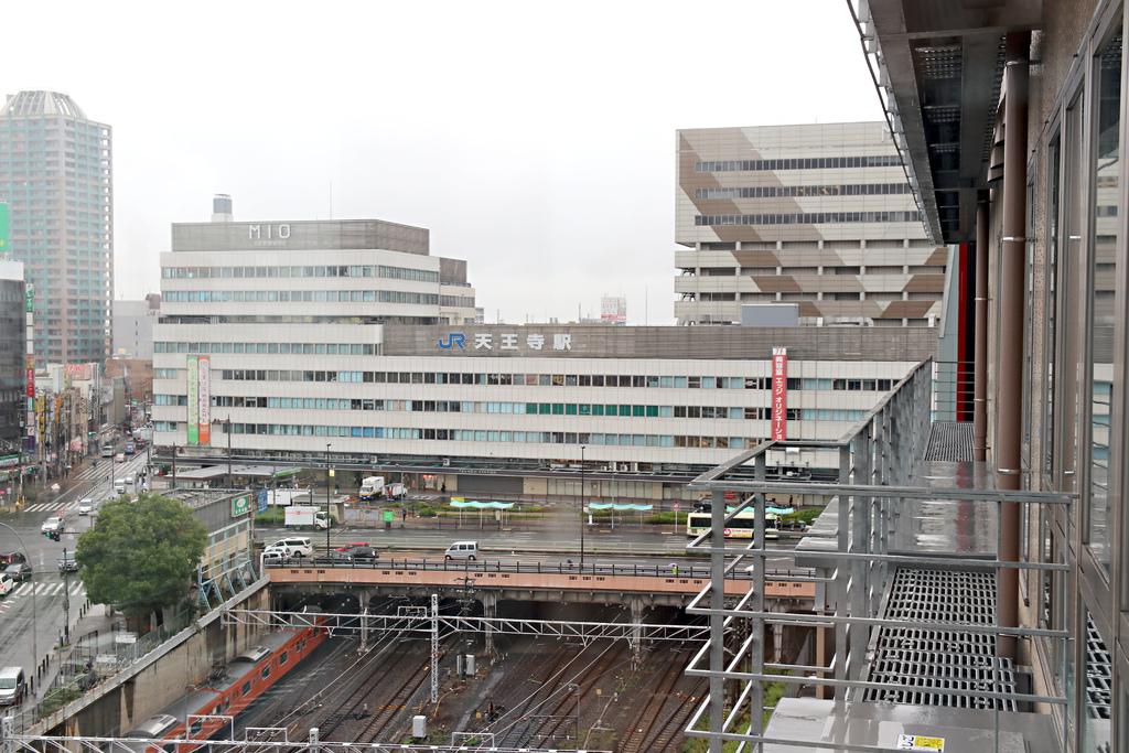 VIAINN阿倍野天王寺-1-1.JPG