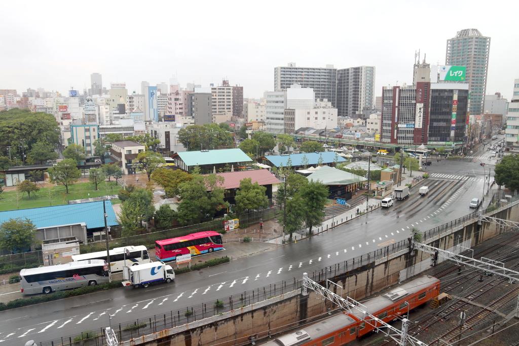 VIAINN阿倍野天王寺-8-1.JPG