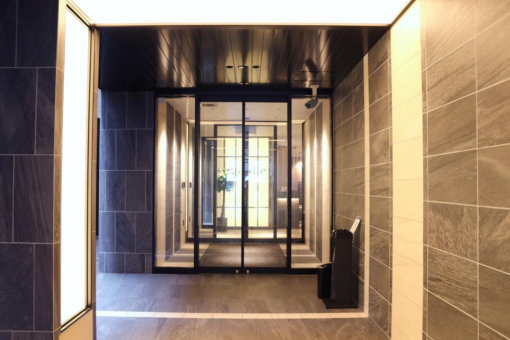 Hotel Code Shinsaibashi-3.JPG