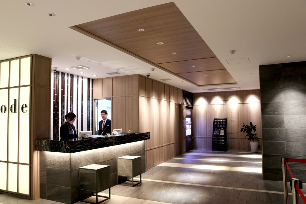 Hotel Code Shinsaibashi-6.JPG