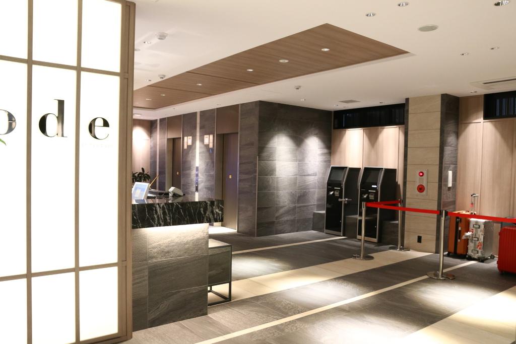 Hotel Code Shinsaibashi-5.JPG