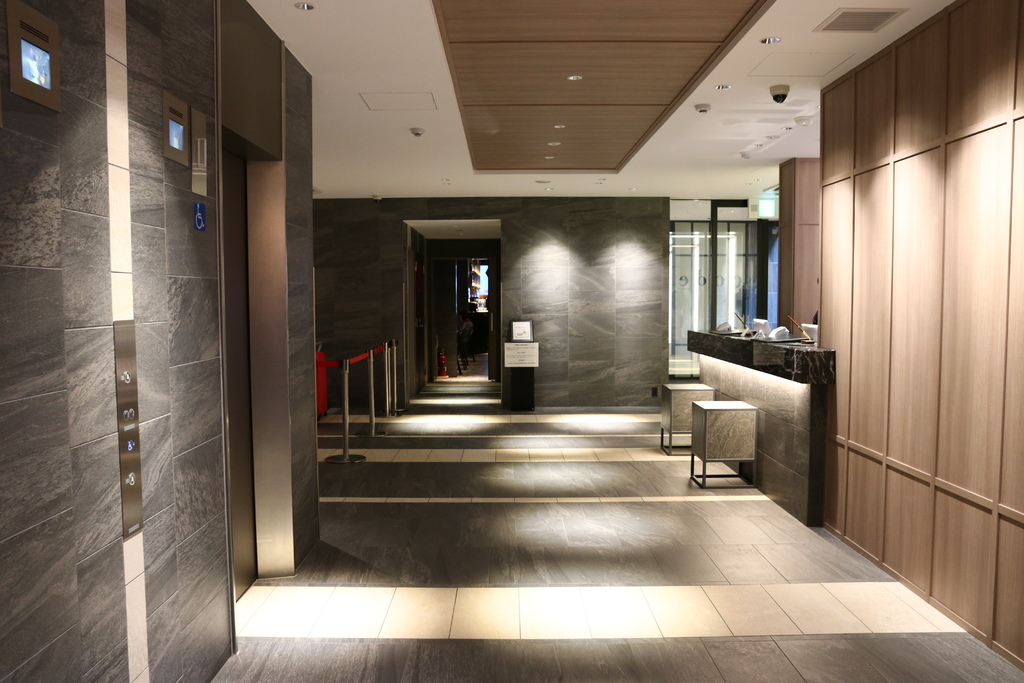 Hotel Code Shinsaibashi-7.JPG