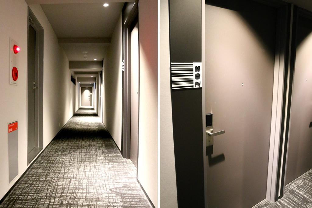 Hotel Code Shinsaibashi-9.jpg