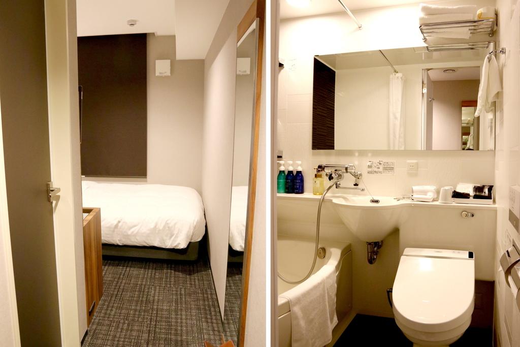 Hotel Code Shinsaibashi-10.jpg