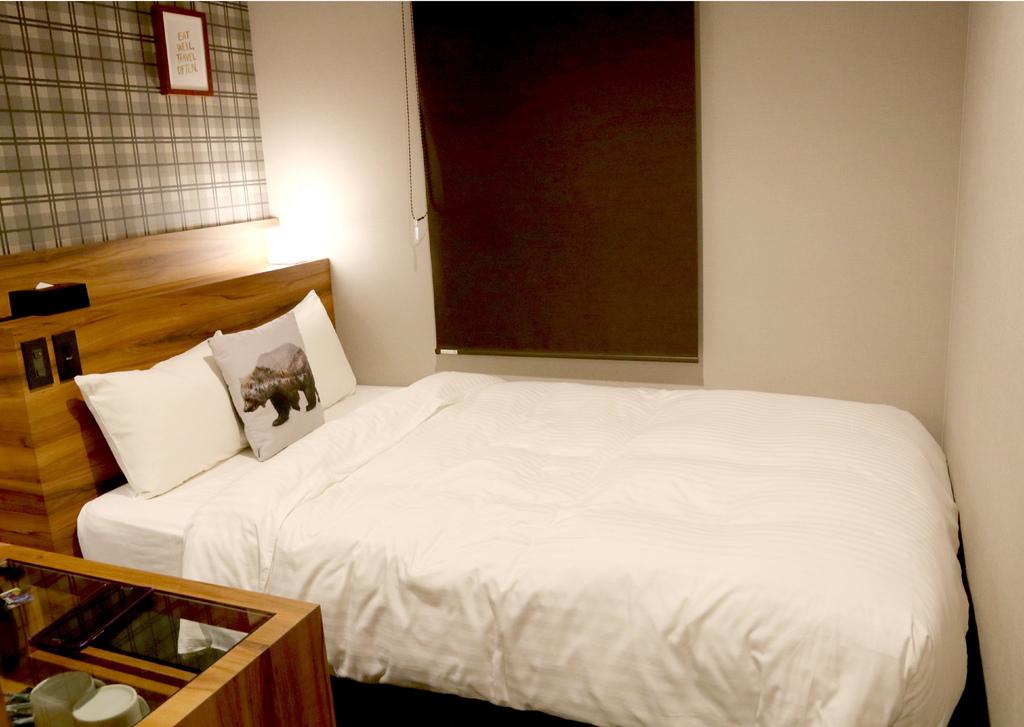 Hotel Code Shinsaibashi-11.JPG