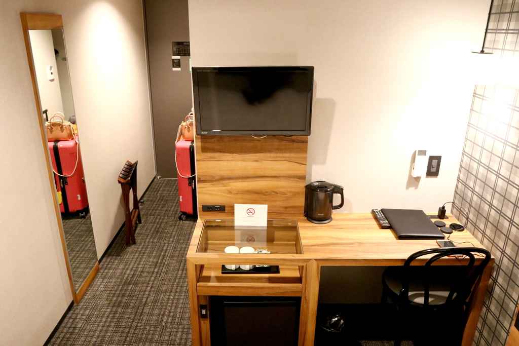 Hotel Code Shinsaibashi-12.JPG