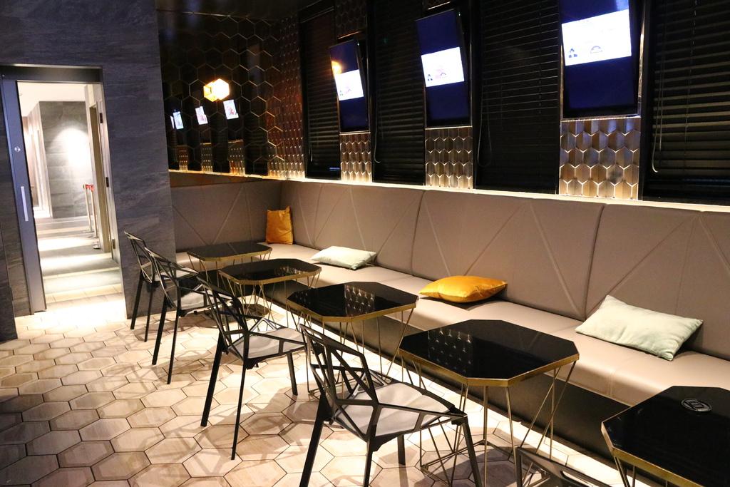 Hotel Code Shinsaibashi-17.JPG