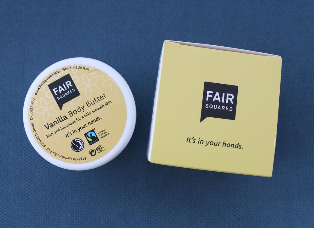 fairsquared-11.JPG