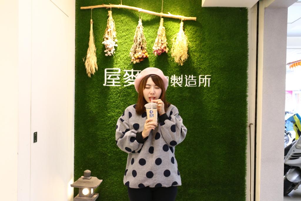 屋麥菓物製造所-20.JPG