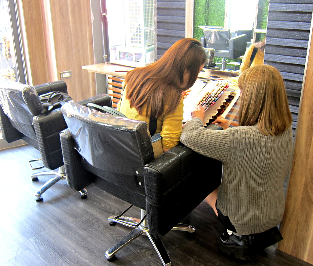 AT37hair salon-10.JPG