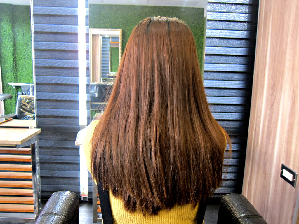 AT37hair salon-13.JPG