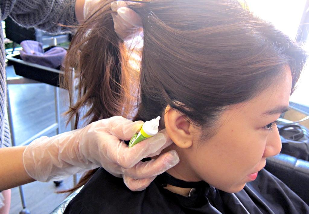 AT37hair salon-14.JPG