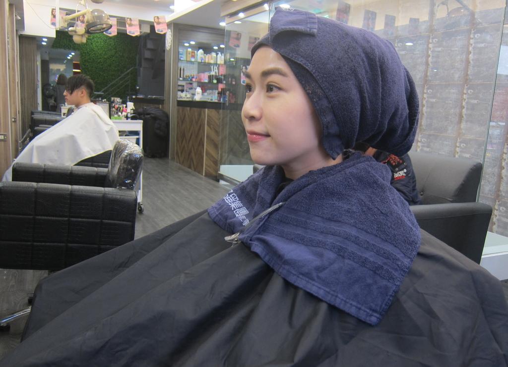 AT37hair salon-21.JPG