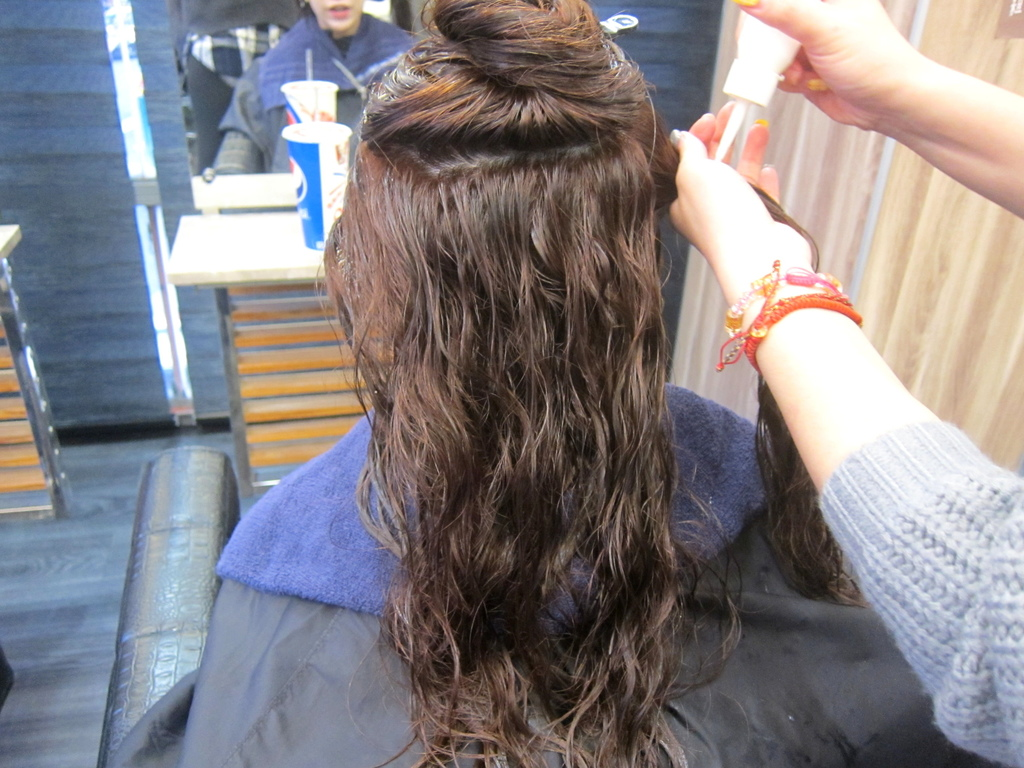AT37hair salon-24.JPG