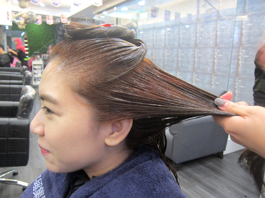 AT37hair salon-26.JPG