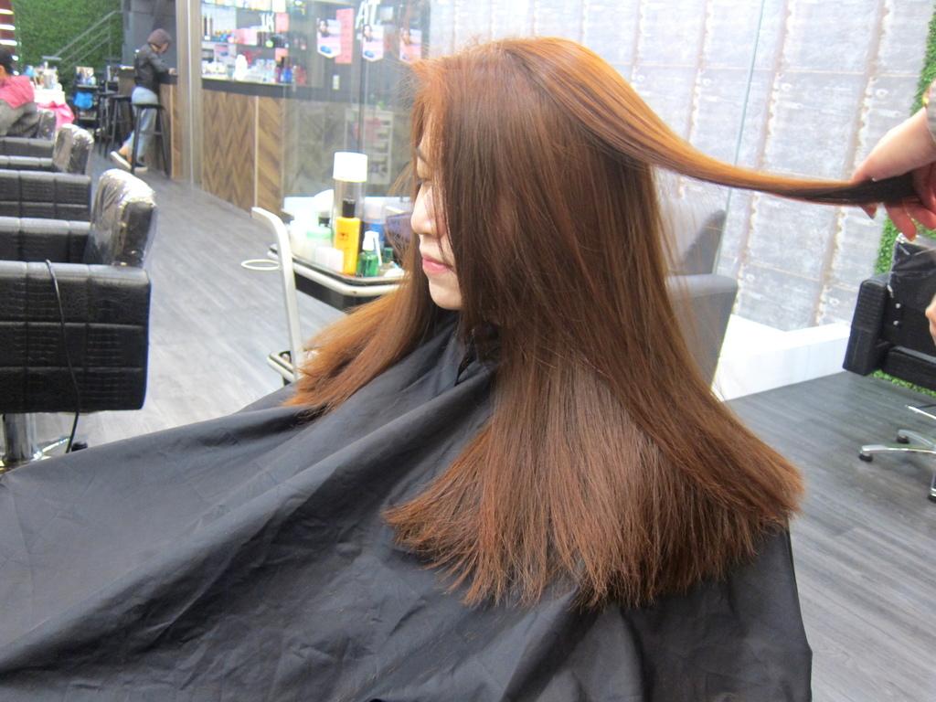 AT37hair salon-33.JPG