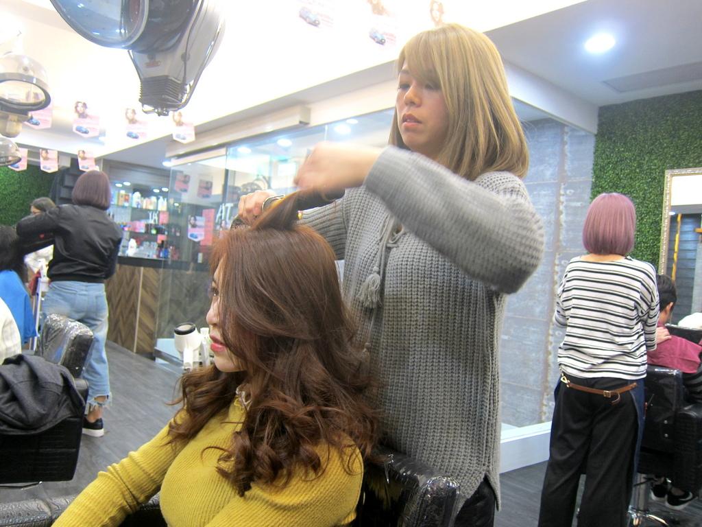 AT37hair salon-38.JPG