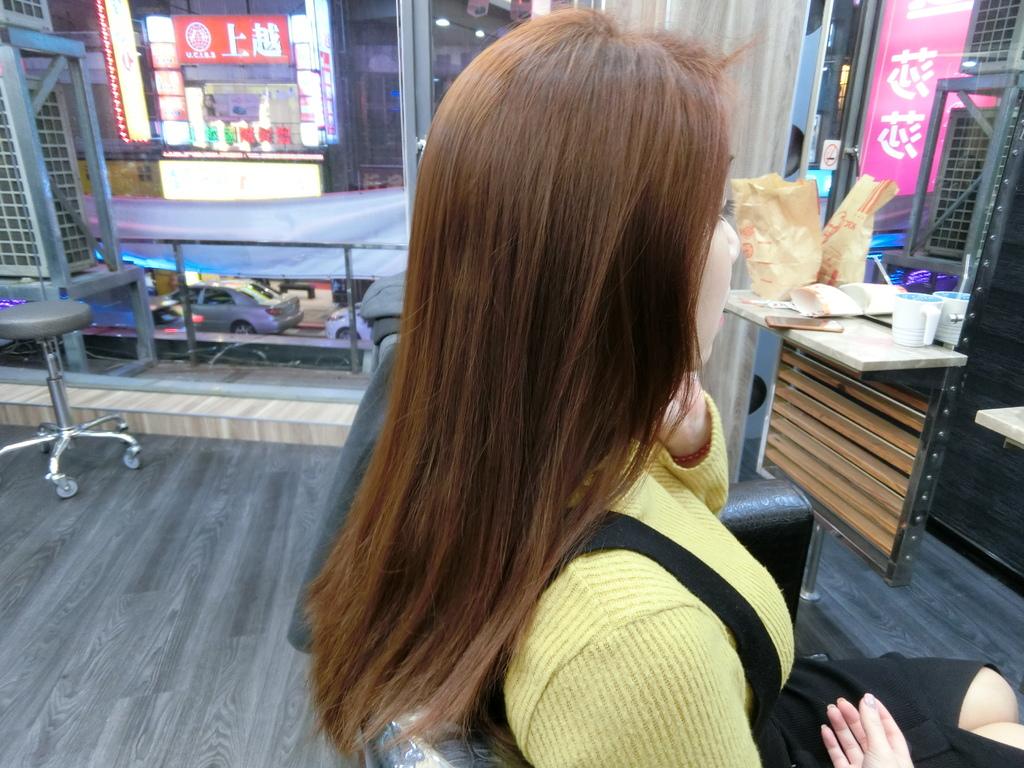 AT37hair salon-35.JPG