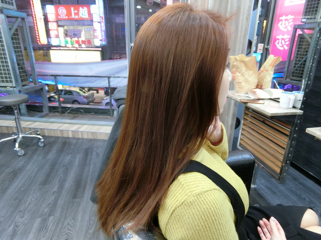 AT37hair salon-35.JPG