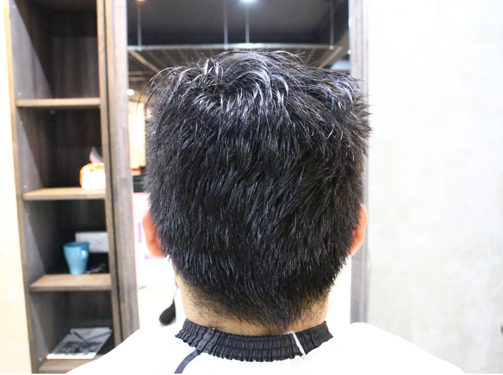 髮參道-17.JPG