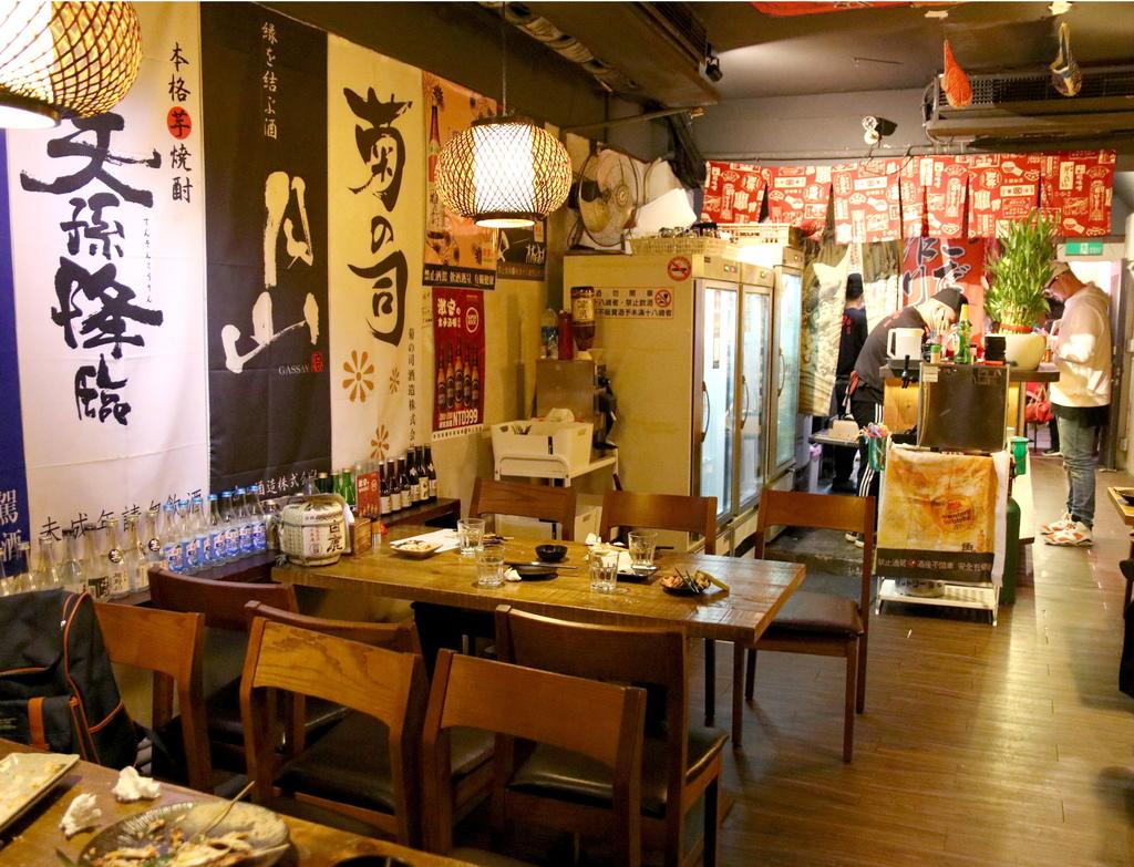 激安的食事酒場-4.JPG