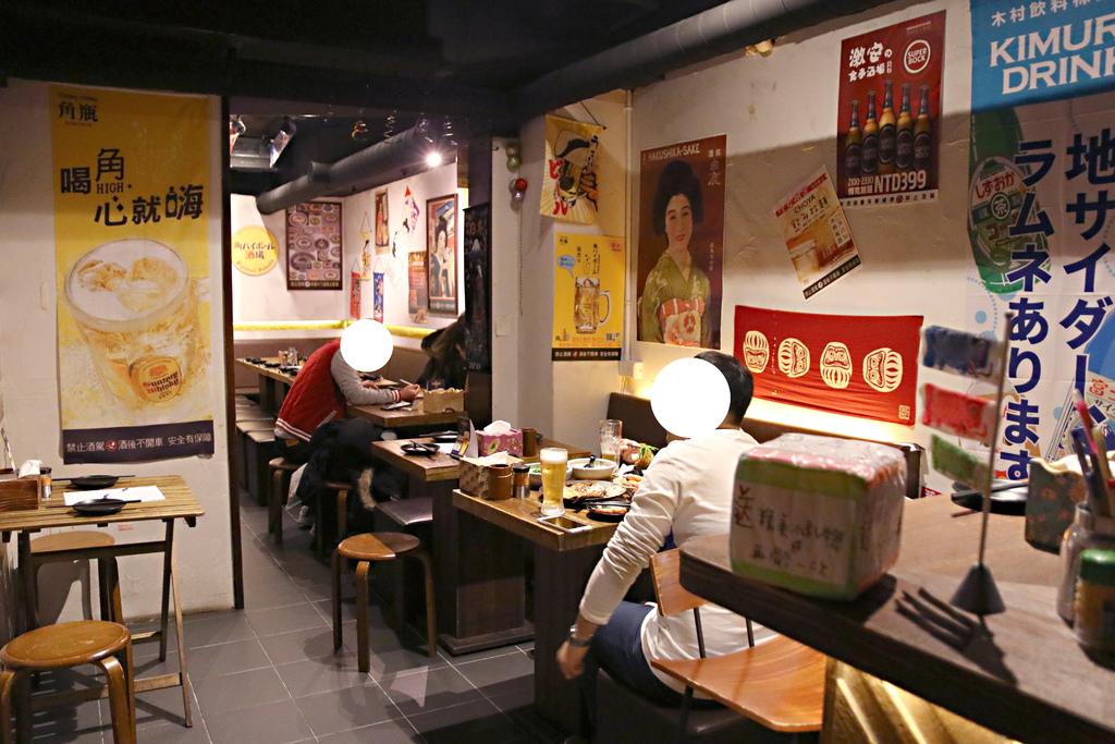 激安的食事酒場-5.JPG