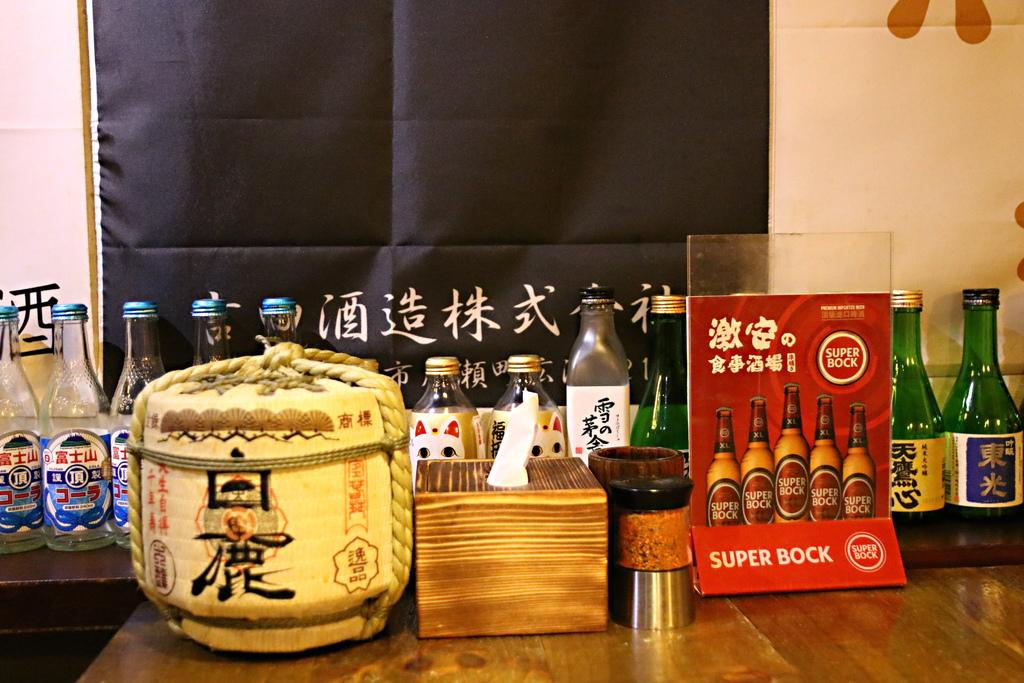 激安的食事酒場-7.JPG