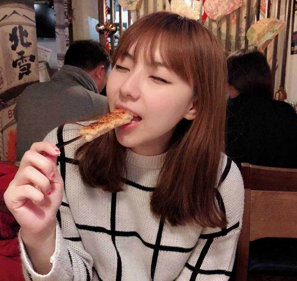 激安的食事酒場-18.jpg