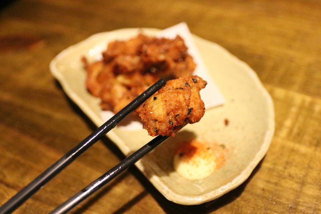 激安的食事酒場-25.JPG