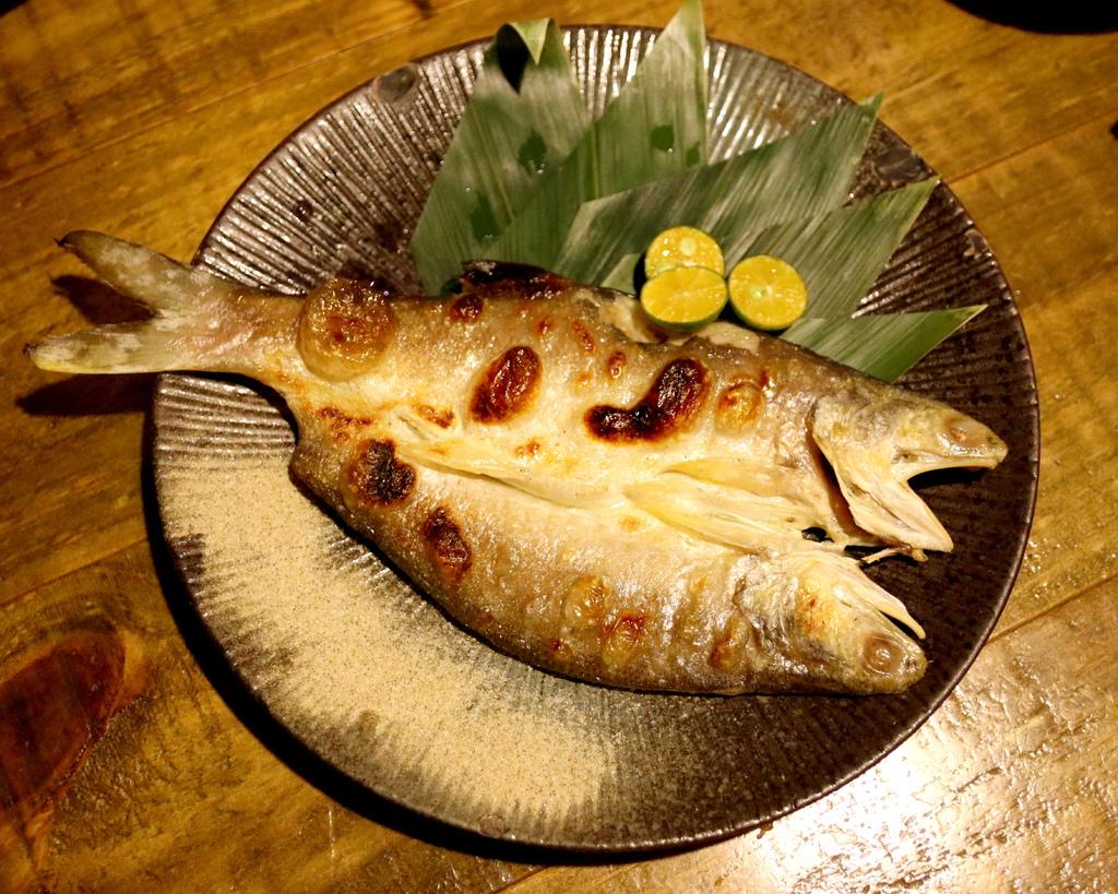 激安的食事酒場-28.JPG