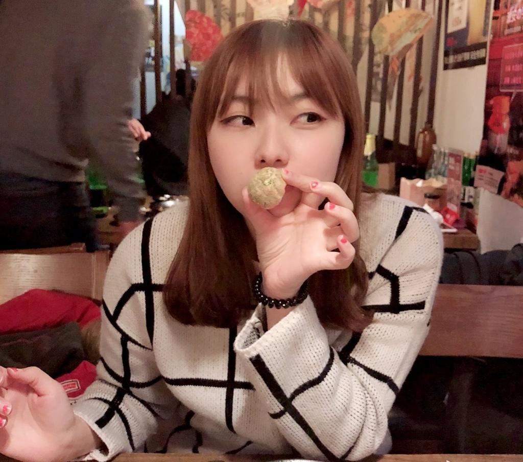 激安的食事酒場-39.jpg