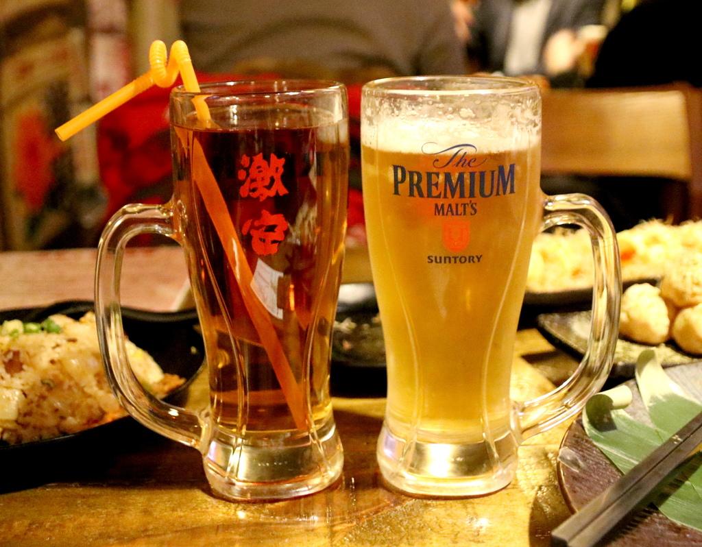 激安的食事酒場-40.JPG