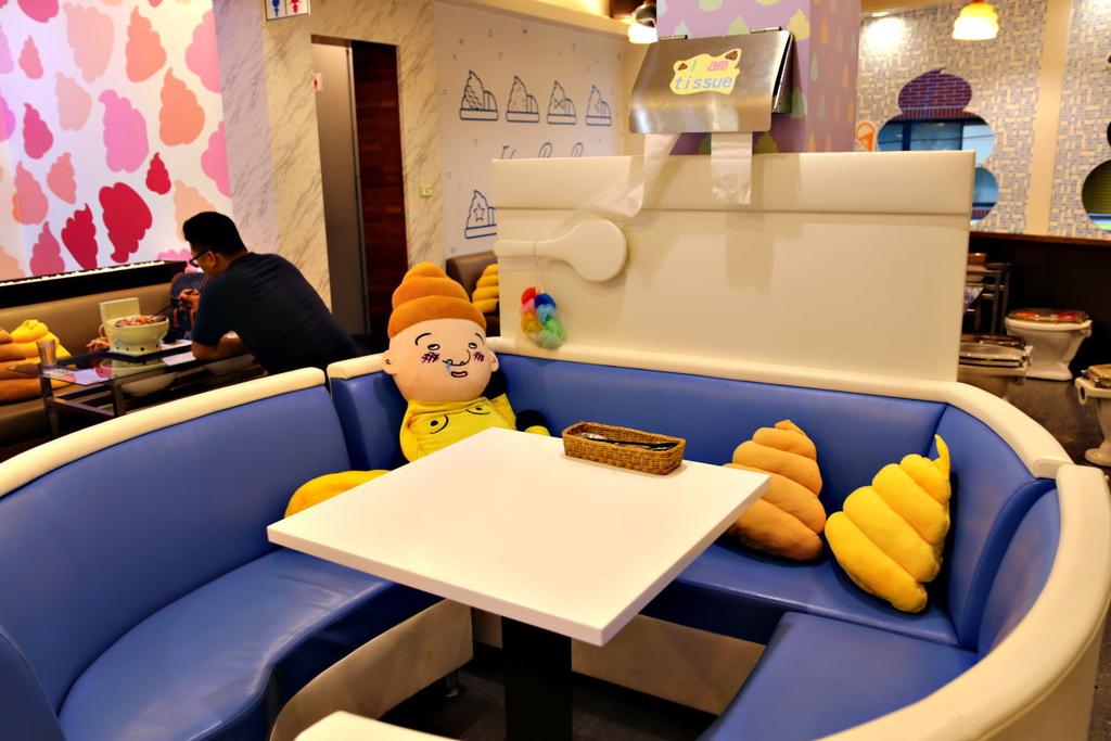 便所餐廳-4.JPG