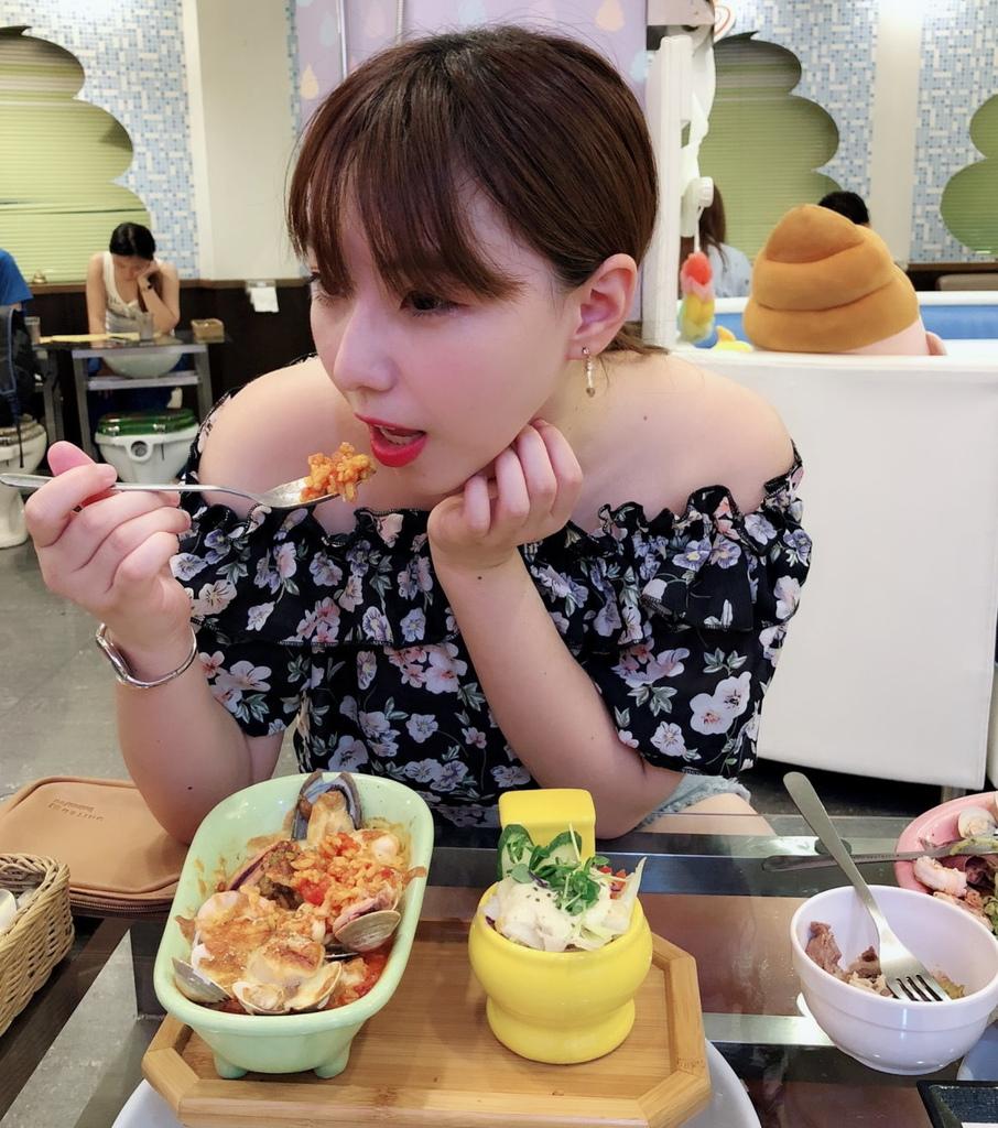 便所餐廳-23.jpg