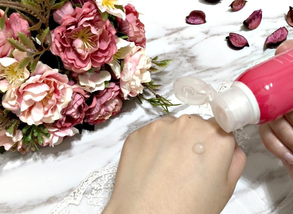 毛穴革命玫瑰-3.jpg