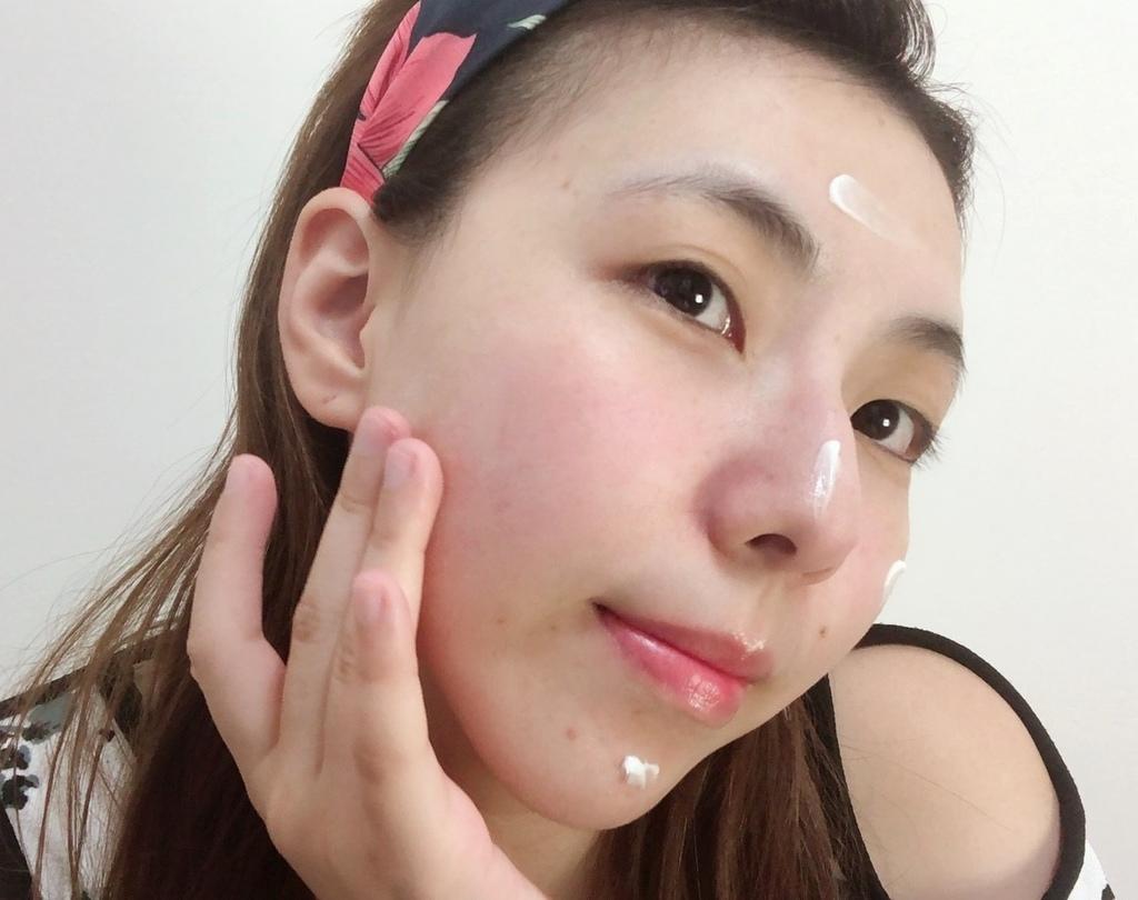 五行植肌萃精華霜-7.jpg