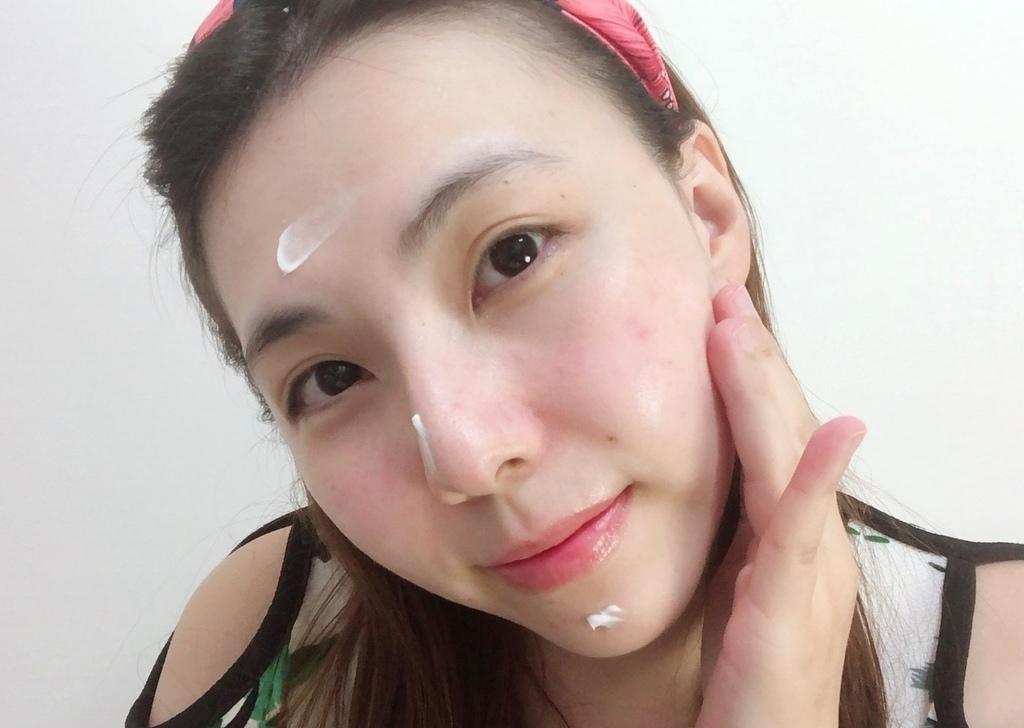 五行植肌萃精華霜-8.jpg