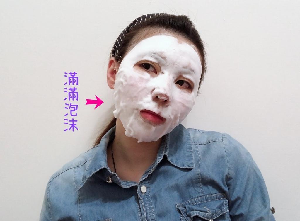 coreana nokdu洗面乳面膜-15.jpg