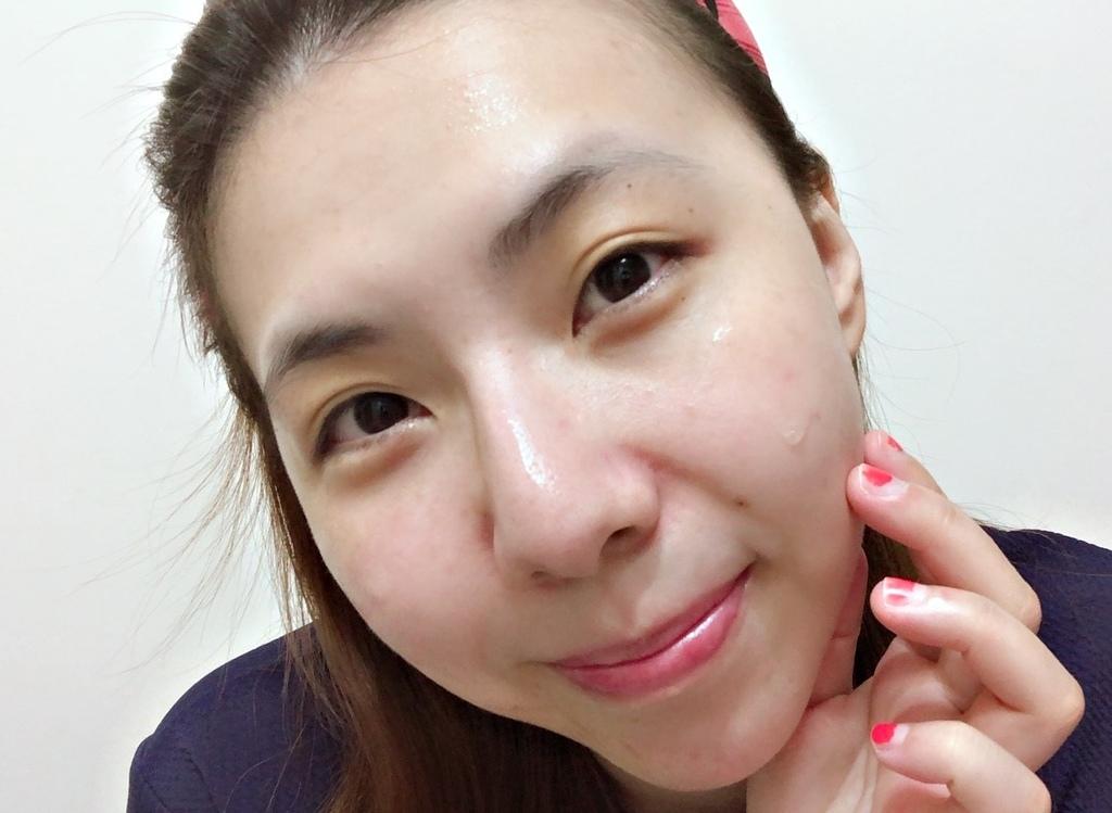 yuegi-6.jpg