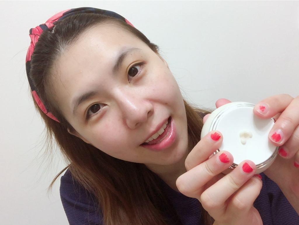 yuegi-15.jpg