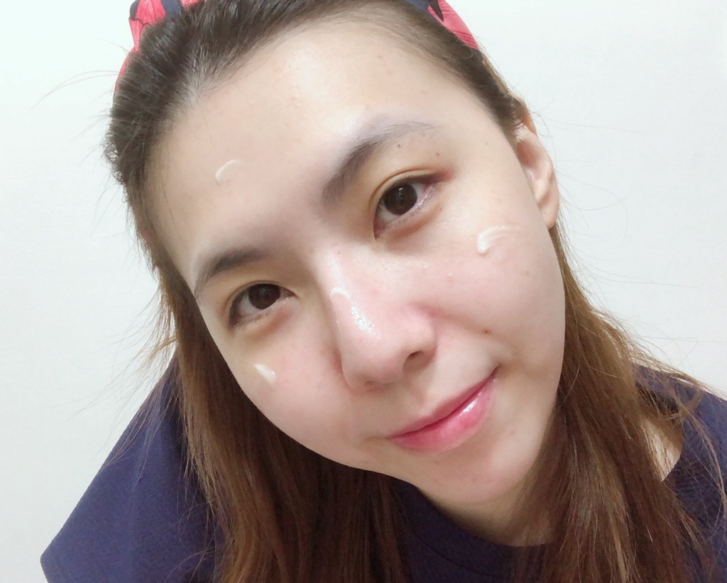 yuegi-16.jpg